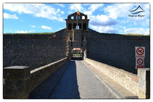 Ruta-por-Aragón