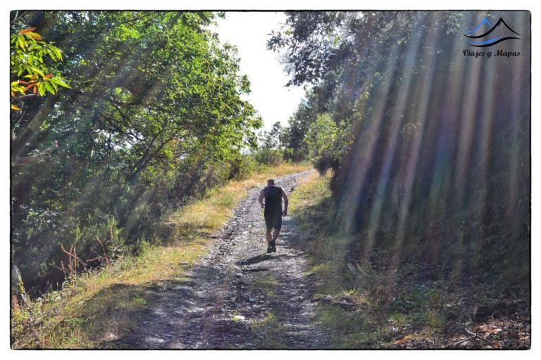 Ruta-por-la-Tebaida-Berciana