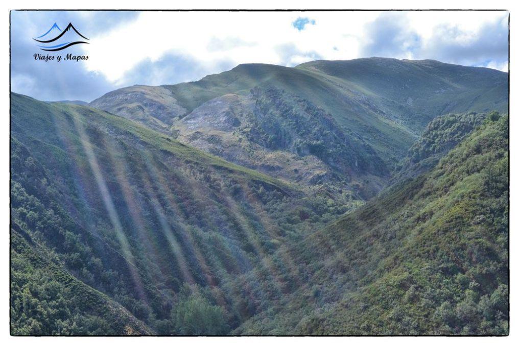 Valle-del-Silencio