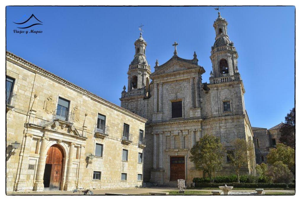 Monasterio-de-la-Santa-Espina