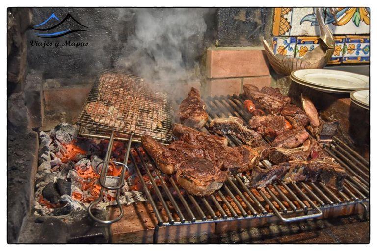 Restaurante-el-Torreón-en-Tordesillas