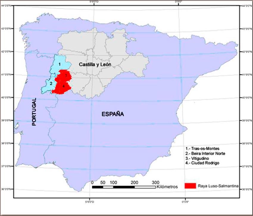Mapa-fortificaciones-de-frontera