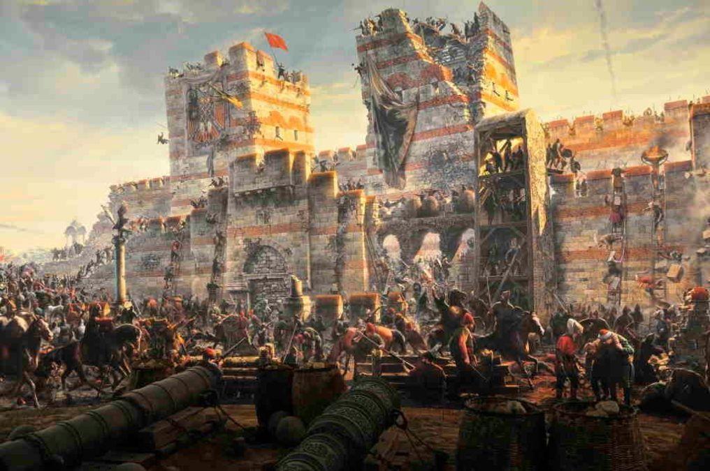 Mehmet-II