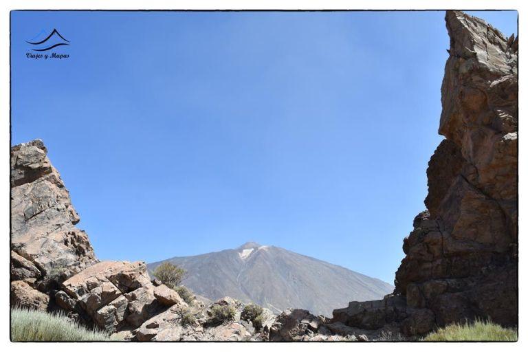Roques-de-Garcia