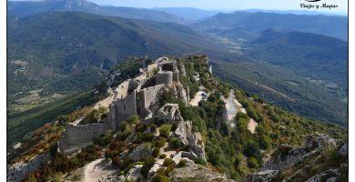 ruta-de-los-castillos-sur-de-francia