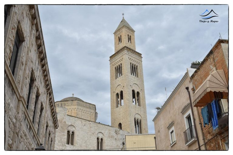 catedral-de-bari