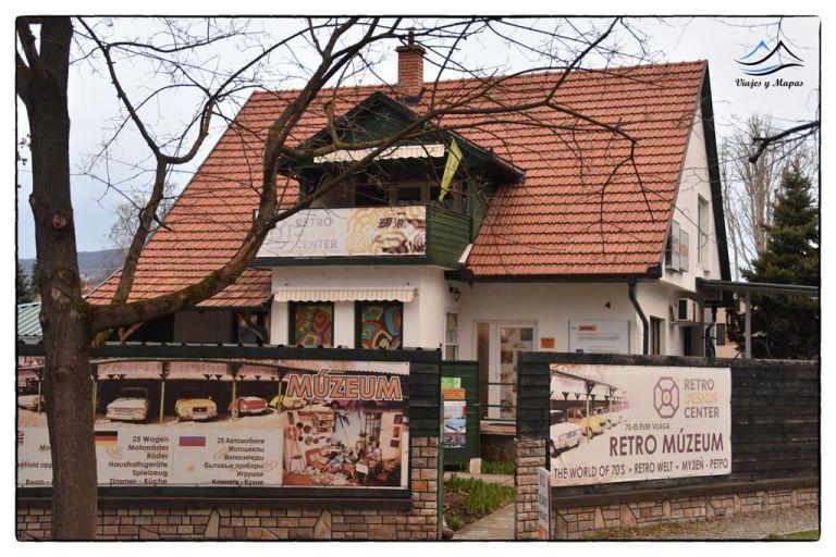 szentendre-museos