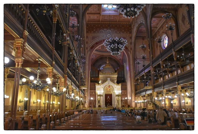 sinagoga-de-budapest