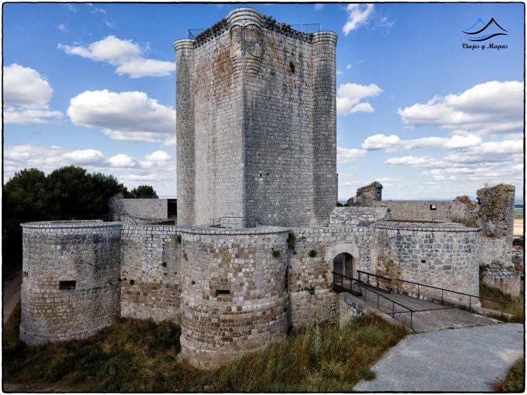 castillo-de-iscar