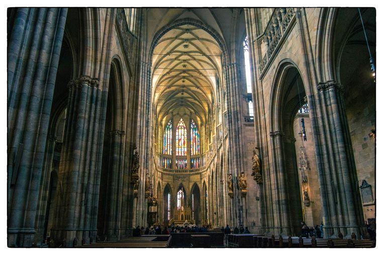 catedral-de-praga
