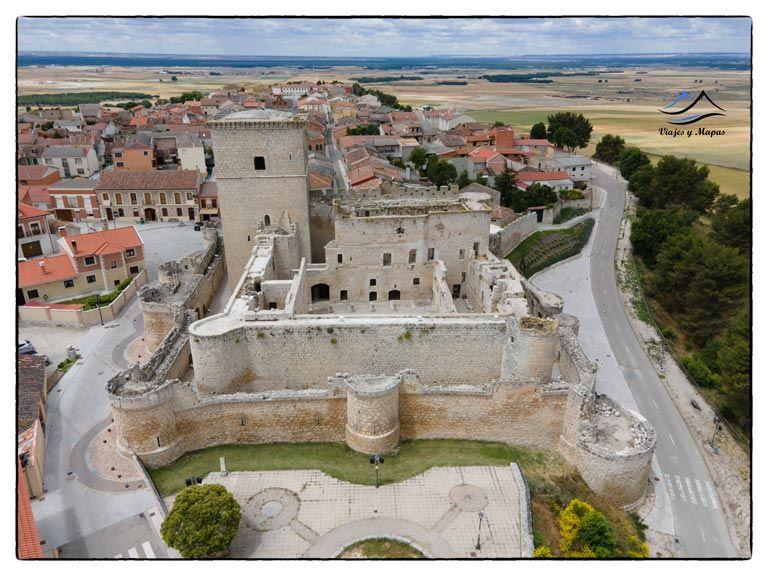 portillo-castillo
