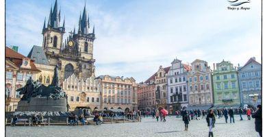 qué-ver-en-Praga