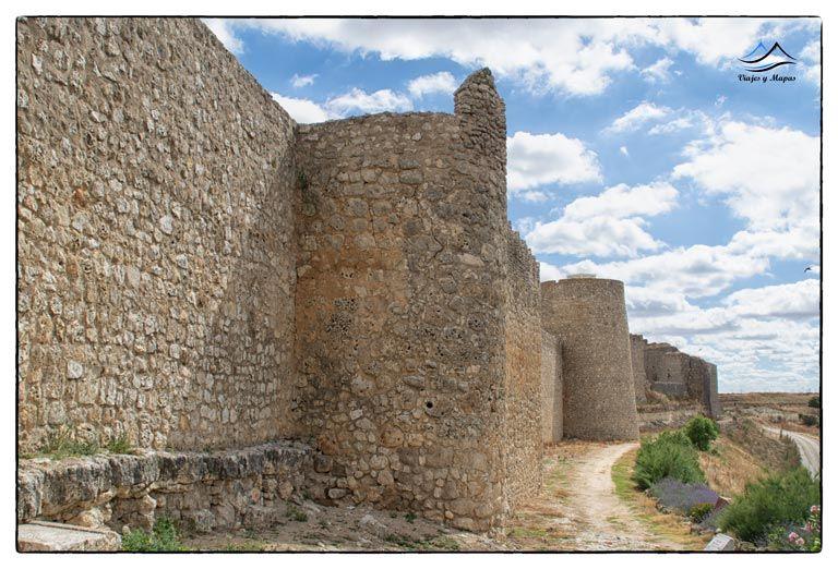 murallas-urueña