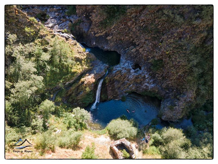 cascadas-ruta-por-leon