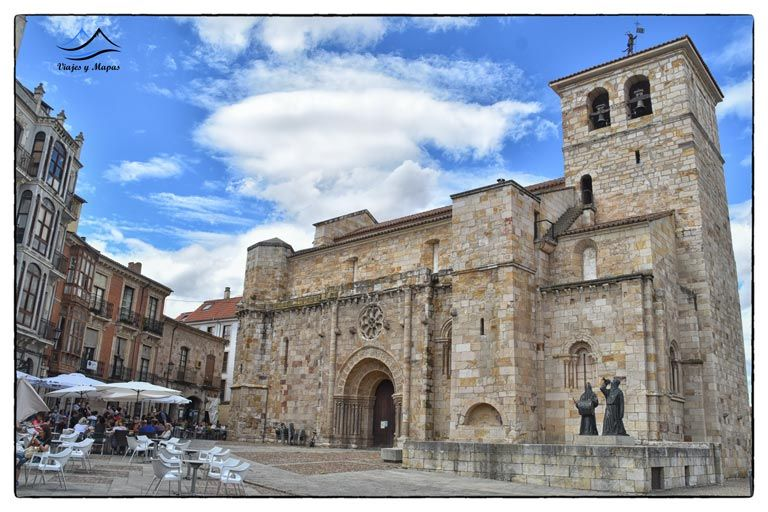 plaza-mayor-de-zamora