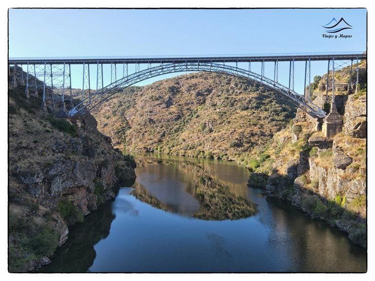 puente-de-requejo
