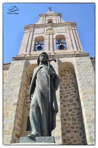 monasterio-de-la-encarnacion