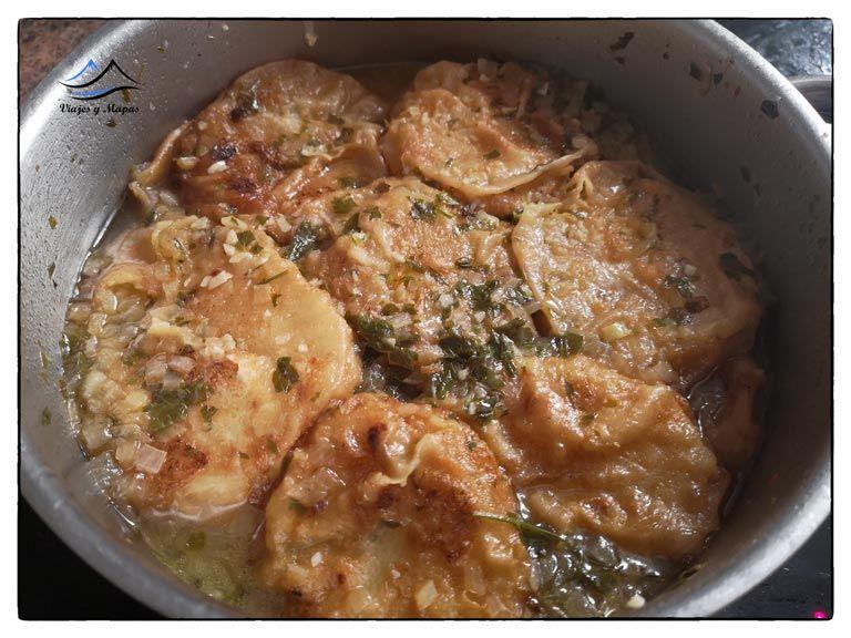 receta-patatas-a-la-importancia