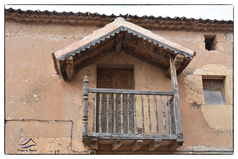arquitectura-tradicional-maderuelo