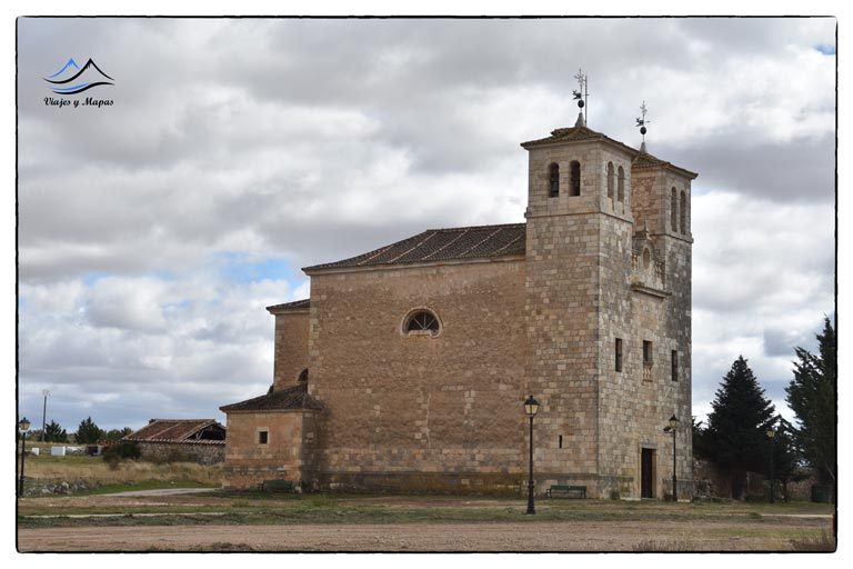 ermita-maderuelo