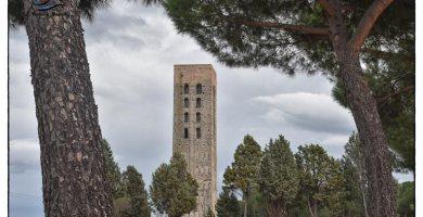 torre-de-san-nicolas-coca