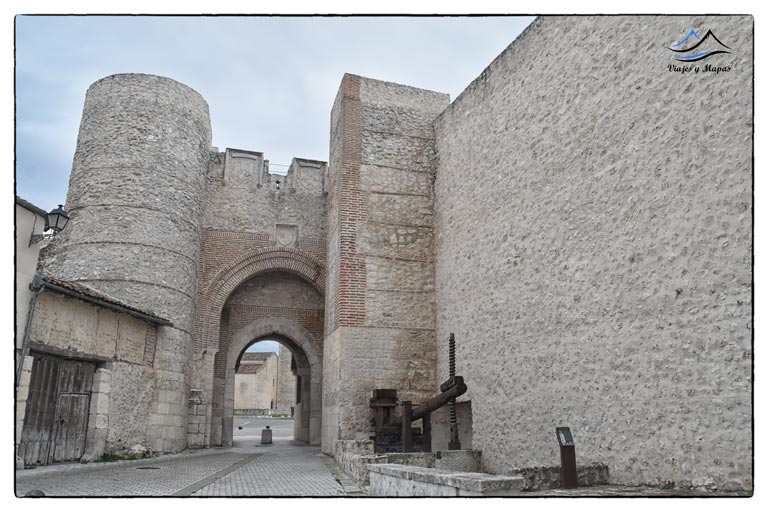 puerta-de-san-basilio