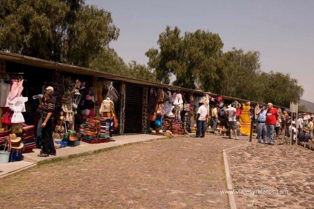 comercios-teotihuacan