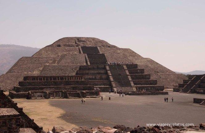 mexico-piramides