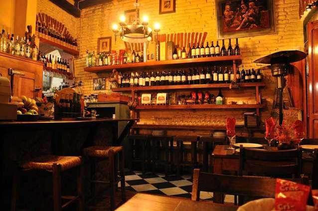 Colonia-restaurant-recomendado