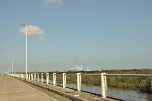 puente gualeguaychu-fray-bentos