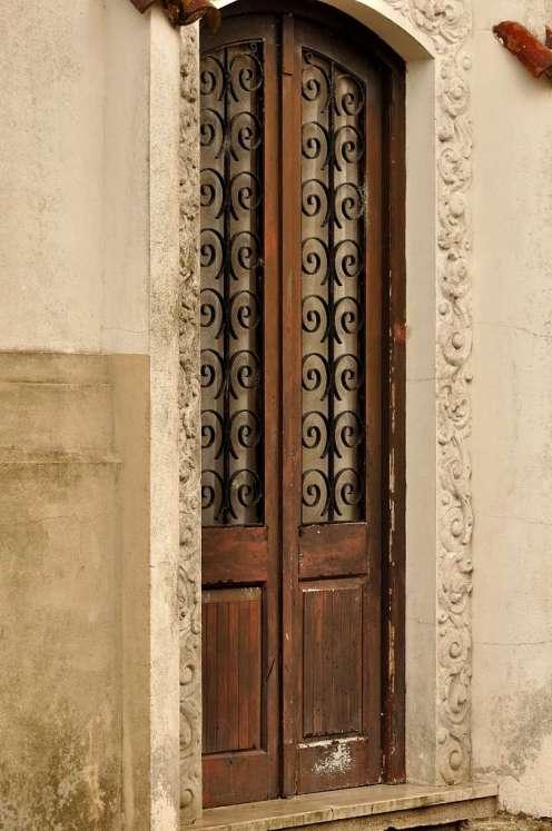 puerta-colonia