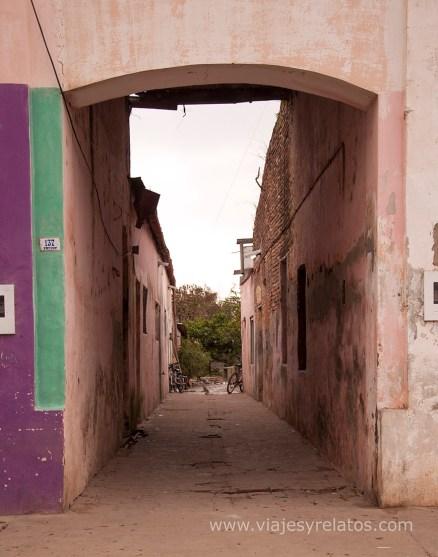 moisesville-barrio-a