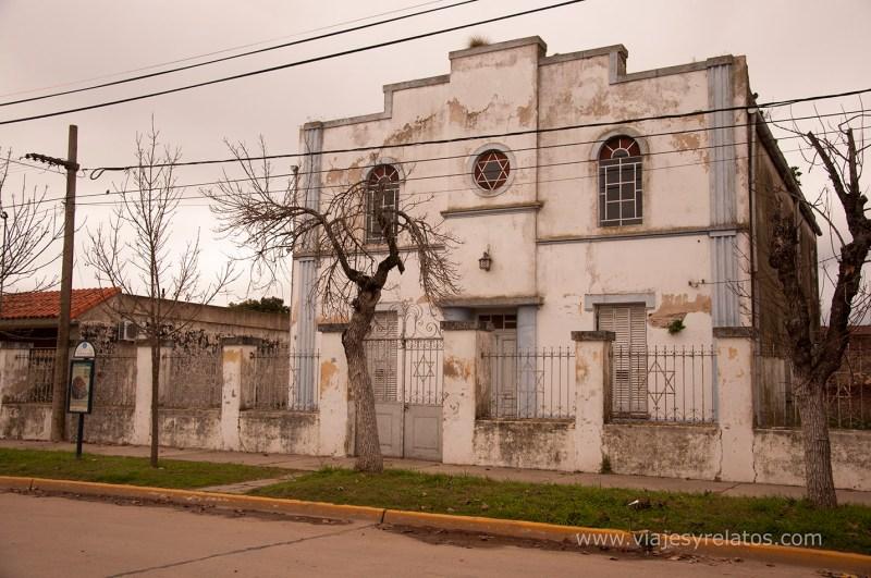 moisesville-sinagoga-a