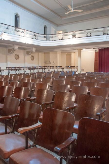 teatro-kadima-moisesville-a