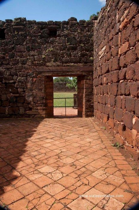ruinas-dan-ignacio-jesuitas