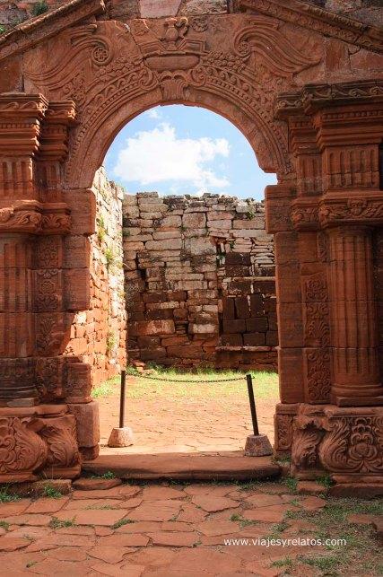 ruinas-san-ignacio-misiones