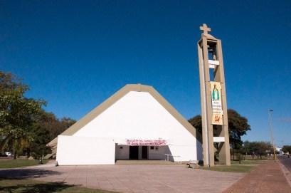 iglesia-federacion