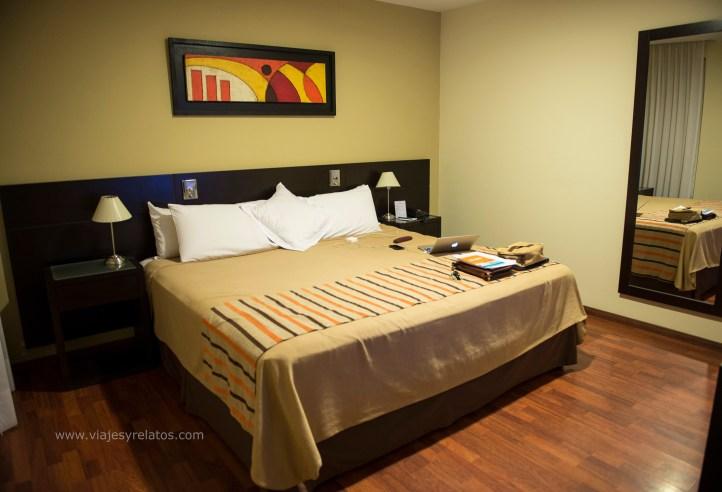 hotel-colon-habitacion
