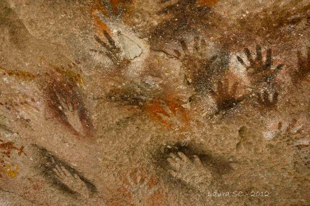 cueva-de-las-manos 6