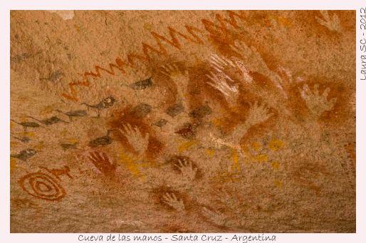 cueva-de-las-manos 7