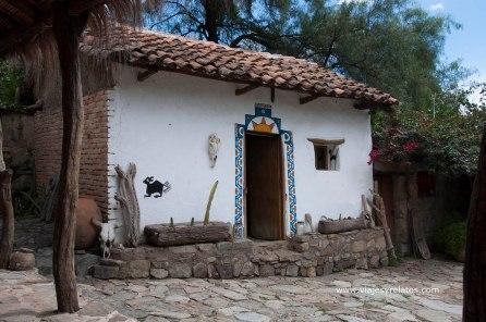 casa-del-telegrafista-la-higuera