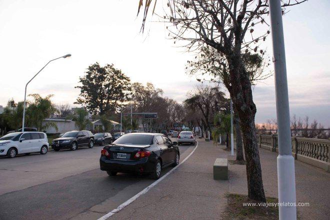 colon-costanera-paseo