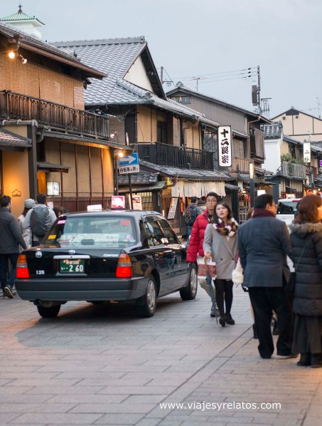 gion-district-kyoto