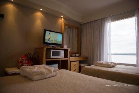hotel-costarenas-habitacion-2