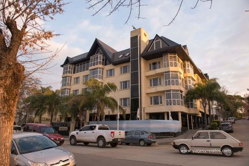 hotel-costarenas
