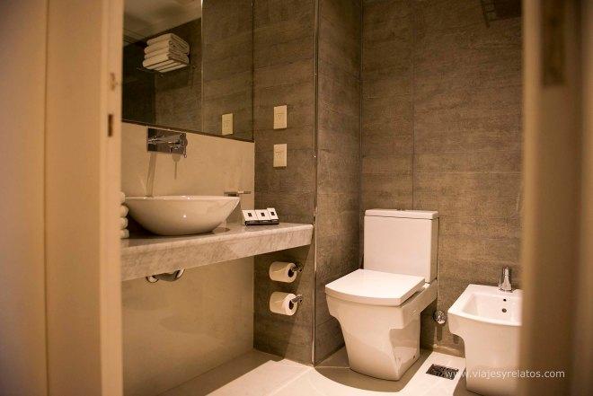 palo-santo-hotel-banio