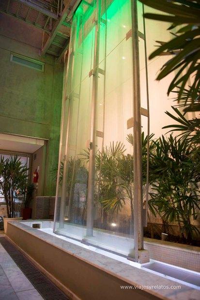 palo-santo-hotel-fuente