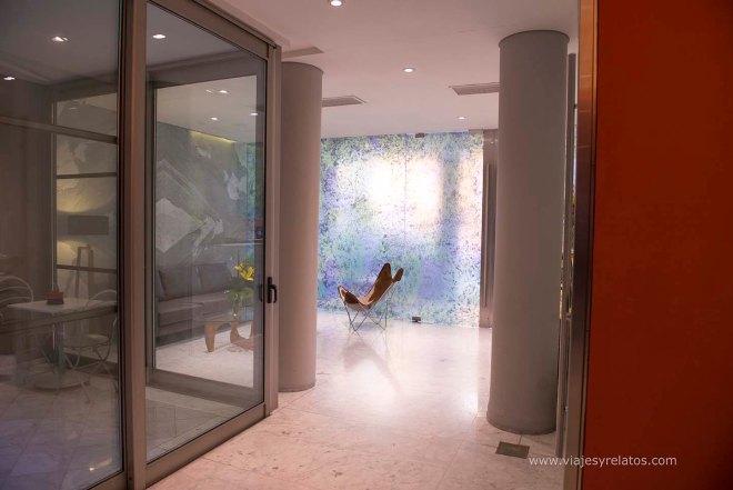 palo-santo-hotel-lobby