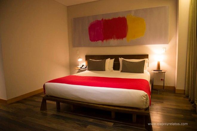 palo-santo-hotel-suite-habitacion