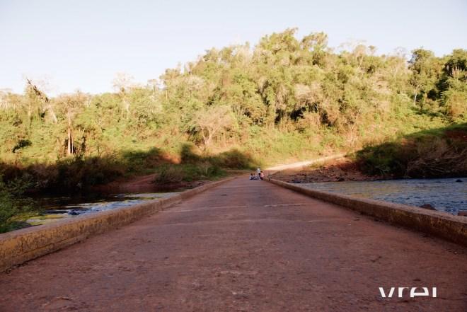 Misiones-arroyo-ingreso-mocona